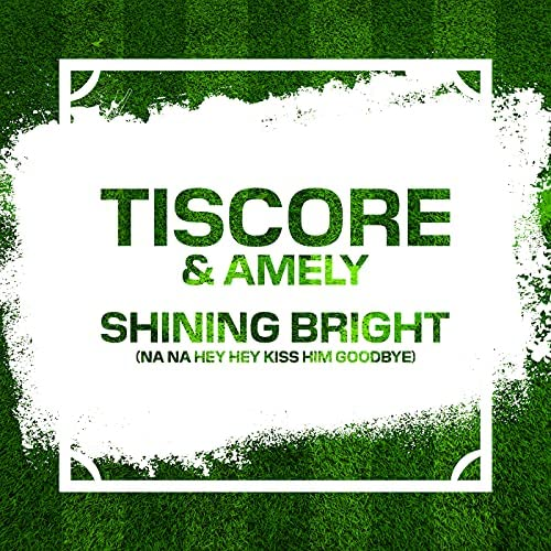 Tiscore & AMELY