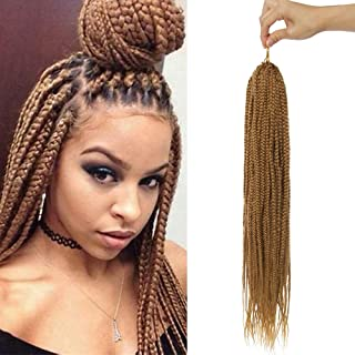 Amazon.co.uk: crochet box braids