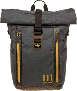 Best fallout new vegas backpack Reviews