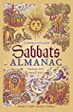 Llewellyn's 2018 Sabbats Almanac: Samhain 2017 to Mabon 2018 (English Edition)