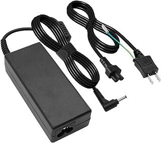 45W [19V 2.37A] Acer Aspire R13 R7-371T Aspire Switch 12 SW5-271 Aspire One Cloudbook 11 AO1-131 / AO1-431 Chromebook R 11...