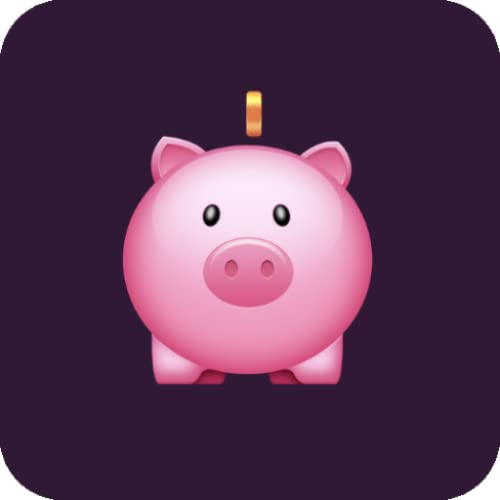 My Paisa Manager - Expense Tracking App
