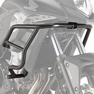 GIVI TN1121 Engine Guard for Honda CB500X