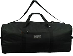 Best k cliffs duffel bag Reviews