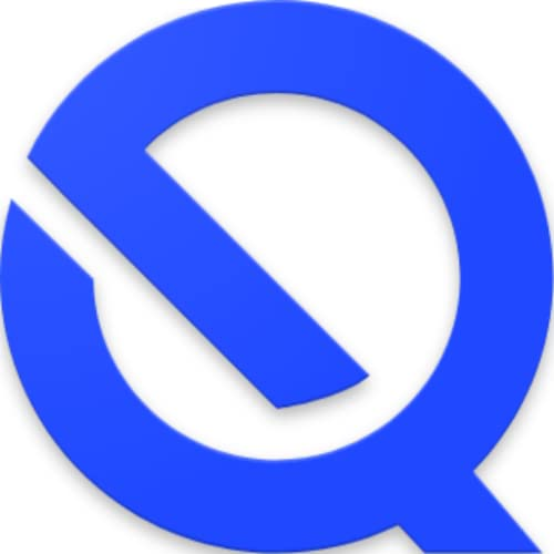 QRHandle - Networking, Advertising and Marketing