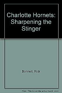 Charlotte Hornets: Sharpening the Stinger