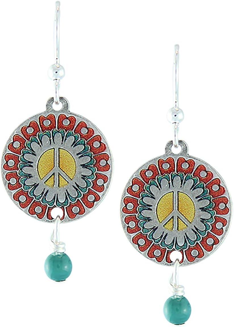 Resin Jewelry Resin Earrings Statement Jewelry 70s Resin Earrings Resin Statement Earrings 70s Earrings Epoxy Resin Stud Earrings
