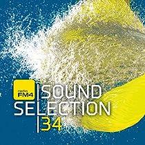 FM4 SOUNDSELECTION 34