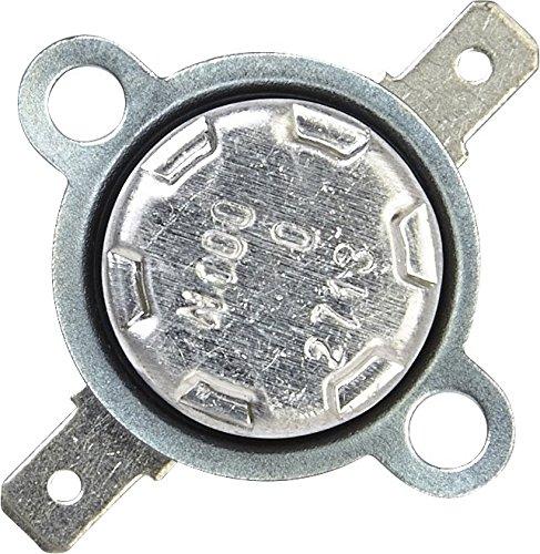 microondas recambios fabricante GE
