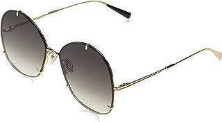 نظارات شمسية ام ام هوكس للنساء من ماكس مارا