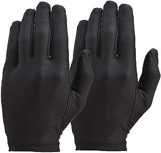 Suchergebnis Auf Für Autohandschuhe Handschuhe Schutzkleidung Auto Motorrad
