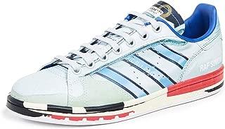 adidas Women's RAF Simons Micro Stan Sneakers