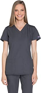 Best uniform tops for work Reviews