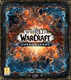 World Of Warcraft: Shadowlands Collectors Edition [Edizione: Regno Unito]