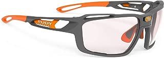 Rudy Project Sintryx Sports Cycling Sunglasses