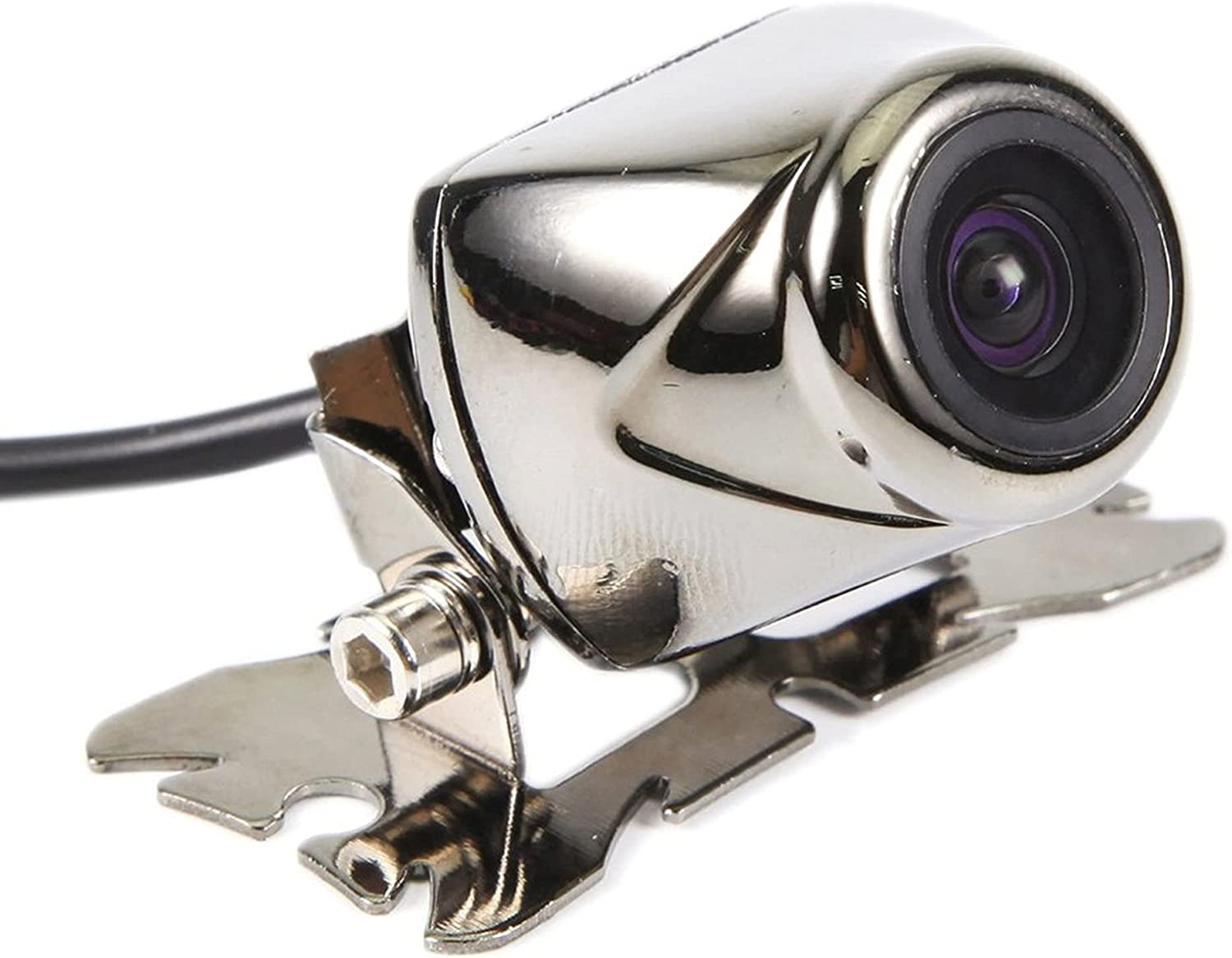Waterproof Camera High Definition Car Phoenix Mall -170 Free Shipping New Degr View Rear