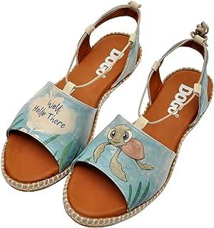 28b1801b2f Suchergebnis auf Amazon.de für: DOGO SHOES: Schuhe & Handtaschen