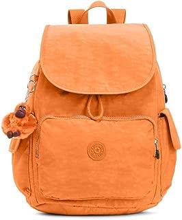 Women's City Pack Backpack