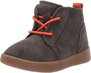 UGG Unisex-Child Kristjan Chukka Boot