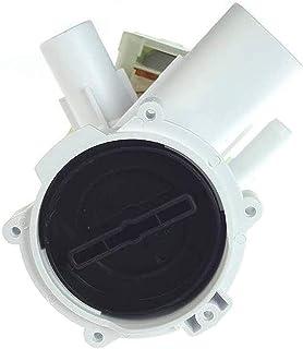 Bolsas aspirador Krups para modelos: F742S 997 946 943