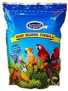 Avione Bird Food, 500 Grams