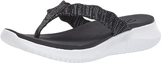 Best sole flex ladies sandals Reviews