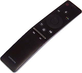 OEM Samsung Remote Control Originally Shipped with Samsung UN65MU6500F, UN65MU6500FXZA, UN65MU650D, UN65MU7000F, UN65MU700...