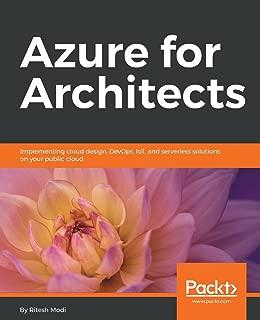 Best microsoft azure architecture center Reviews