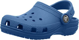 Crocs Classic Clog Kids Unisex-child Sandal
