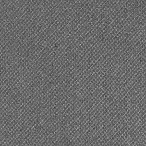 Holi Europe Wasserdichter Stoff Oxford Gewebe 480D Outdoor Zeltstoff Planenstoff Wasserfest lfm / 150cm Breite (Anthrazit)