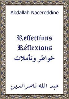 Reflections (English Edition)