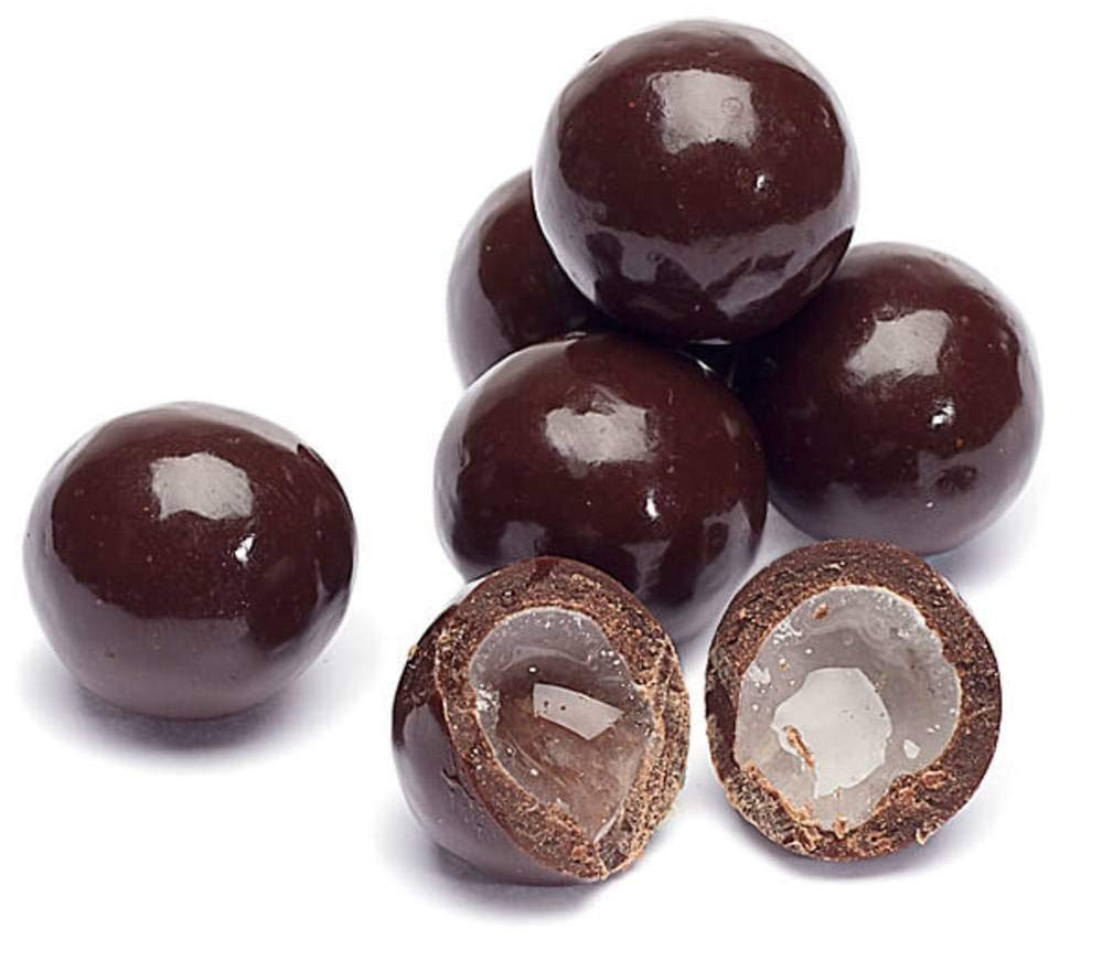 Andy Beauty products Anand safety Dark Chocolate Amazing-Delic Crème Cordials Irish