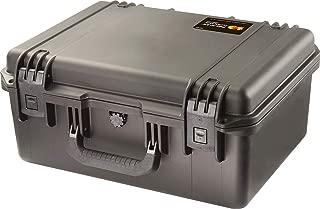 Waterproof Case Pelican Storm iM2450 Case With Foam (Black)