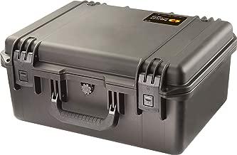 Best pelican case im2450 Reviews