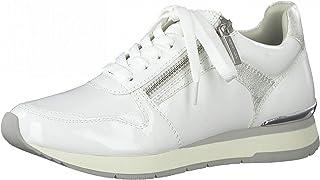 Tamaris Damen 1-1-23603-26 Sneaker