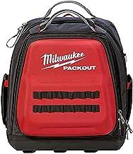 Mochila Milwaukee Packout – 48-22-8301