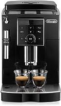 De'Longhi ECAM 25.120.B Kaffeevollautomat mit Profi-Milchaufschäumdüse für..