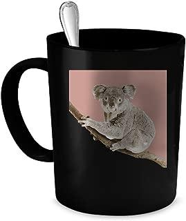 Best polar bear mug Reviews