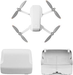 DJFEI Mavic Mini 2 Batteria Aggiuntiva, Batteria di Volo Intelligente per DJI Mavic Mini 2 Drone, Durata di Volo Massima 3...