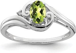 green diamond eternity band