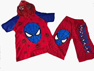 Disney Two Pieces Wear For Boys