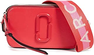 Women's Snapshot DTM Camera Bag