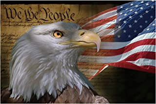 Best eagle background wallpaper Reviews