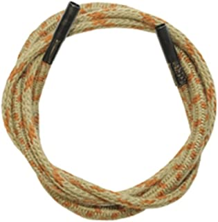Otis Ripcord One Pass Bore Cleaner (Select your caliber)