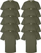 g200 shirt