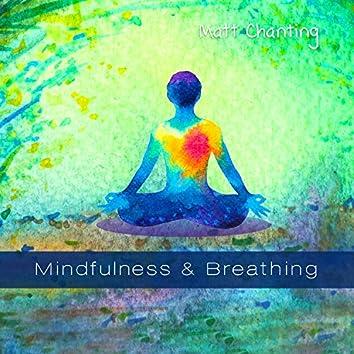 Mindfulness & Breathing