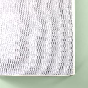 Zinus Memory Foam 9 Inch BioFusion Mattress, Twin