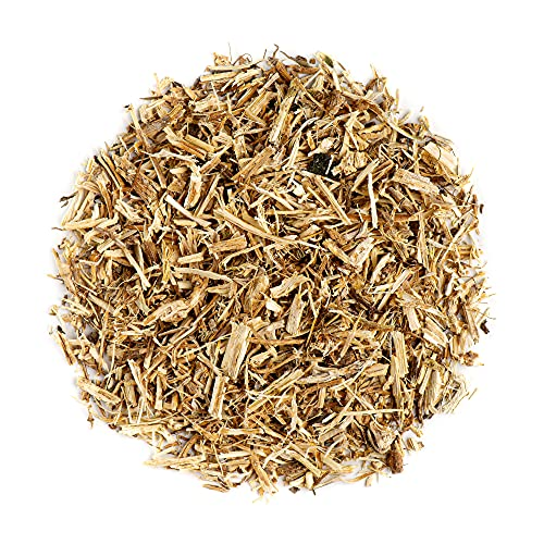 Stinging Nettle Root Organic Tea - Nettle Roots Urtica Dioica 100g