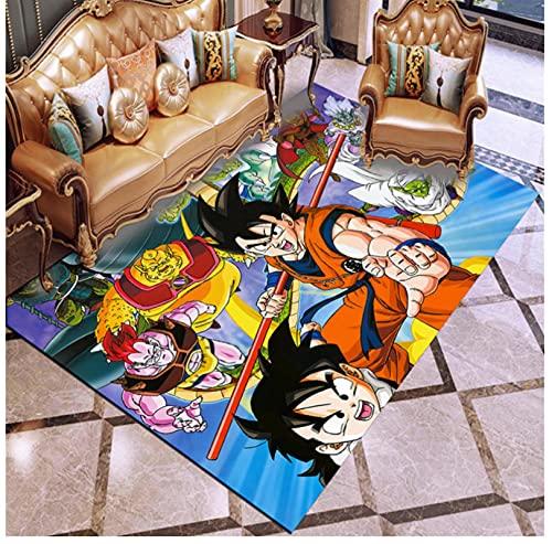 Alfombra Spiderman Alfombra Para Niños Anime Avengers Alfombra Para Niños Alfombras Para Sala De Estar Alfombra Para Habitación De Niños Alfombra De Juego Para Bebés Antideslizante 140X200 Cm
