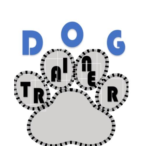 Ultraschall Hundepfeife und Trainer